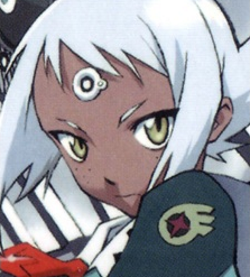 https://static.tvtropes.org/pmwiki/pub/images/diebuster_lalc.png