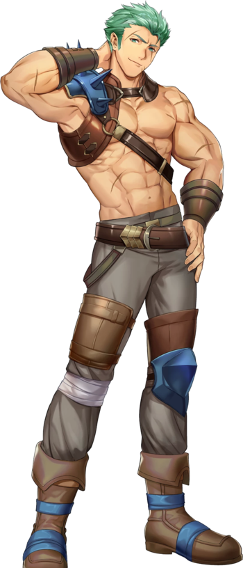 https://static.tvtropes.org/pmwiki/pub/images/dieck_heroes.png