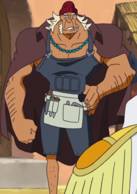 https://static.tvtropes.org/pmwiki/pub/images/diego_anime_infobox.png