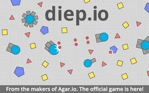 https://static.tvtropes.org/pmwiki/pub/images/diepio.jpg