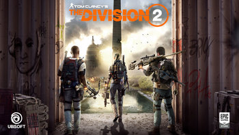 https://static.tvtropes.org/pmwiki/pub/images/diesel_blog_ubisoft_to_release_tom_clancy_s_the_division_2_on_epic_games_store_egs_share_thedivision2_1200x674_605143cdcb5f7e61bd481906d1e4940c5721ba6f.jpg