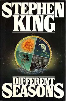 http://static.tvtropes.org/pmwiki/pub/images/different_seasons_stephen_king_1982.jpg