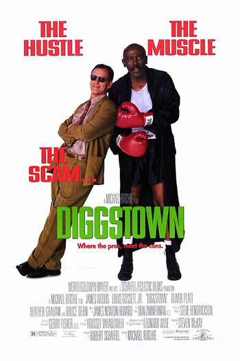 http://static.tvtropes.org/pmwiki/pub/images/diggstown_movie_poster.jpg