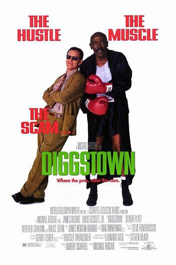 https://static.tvtropes.org/pmwiki/pub/images/diggstown_movie_poster.jpg