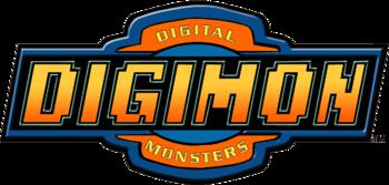 https://static.tvtropes.org/pmwiki/pub/images/digimon_logo.png