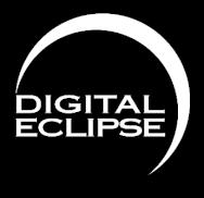 https://static.tvtropes.org/pmwiki/pub/images/digital_eclipse_logo.png