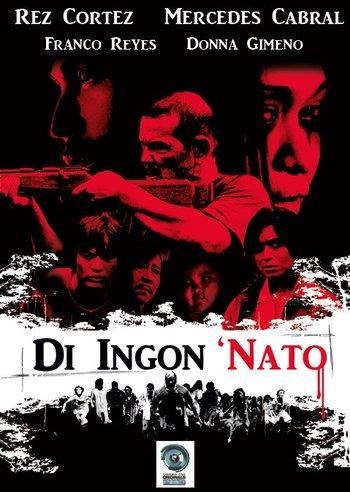 https://static.tvtropes.org/pmwiki/pub/images/diingonato_poster.jpg