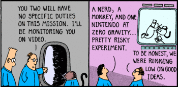 http://static.tvtropes.org/pmwiki/pub/images/dilbert900911_9978.png