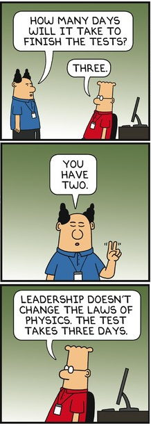 http://static.tvtropes.org/pmwiki/pub/images/dilbert_scotty_time.png
