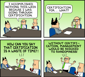https://static.tvtropes.org/pmwiki/pub/images/dilbert_strawman_fallacy2.png