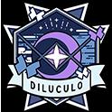 https://static.tvtropes.org/pmwiki/pub/images/diluculo_emblem.png