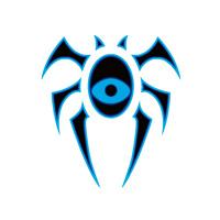 http://static.tvtropes.org/pmwiki/pub/images/dimir_1571.jpg