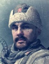 https://static.tvtropes.org/pmwiki/pub/images/dimitri_petrenko_dossier_image_bo.png