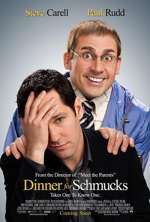 https://static.tvtropes.org/pmwiki/pub/images/dinner_for_schmucks_ver2.jpg