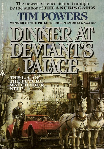 https://static.tvtropes.org/pmwiki/pub/images/dinner_palace.png