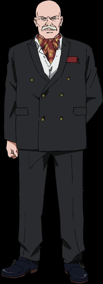 https://static.tvtropes.org/pmwiki/pub/images/dino_f_golzine_anime.png