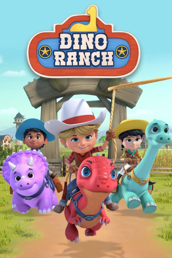 https://static.tvtropes.org/pmwiki/pub/images/dino_ranch.png