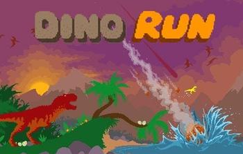 https://static.tvtropes.org/pmwiki/pub/images/dino_run_game.png