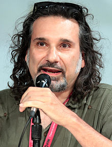 https://static.tvtropes.org/pmwiki/pub/images/dino_stamatopoulos_sdcc_2014_7.jpg