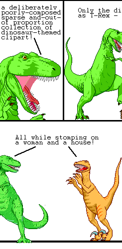 http://static.tvtropes.org/pmwiki/pub/images/dinocomiccenter.png