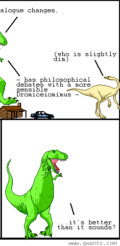 http://static.tvtropes.org/pmwiki/pub/images/dinocomicright.png