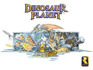 https://static.tvtropes.org/pmwiki/pub/images/dinoplanet.jpg