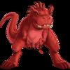 https://static.tvtropes.org/pmwiki/pub/images/dinoprt.png