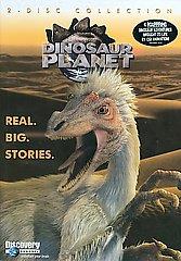 http://static.tvtropes.org/pmwiki/pub/images/dinosaur-planet-dvd-cover-art_9840.jpg