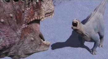 https://static.tvtropes.org/pmwiki/pub/images/dinosaur_awesome.jpg