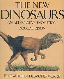 http://static.tvtropes.org/pmwiki/pub/images/dinosaur_rawr_1577.jpg