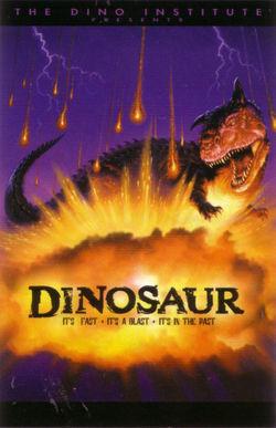 https://static.tvtropes.org/pmwiki/pub/images/dinosaur_ride_poster.jpg
