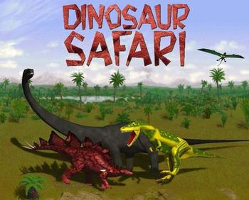 https://static.tvtropes.org/pmwiki/pub/images/dinosaur_safari.png