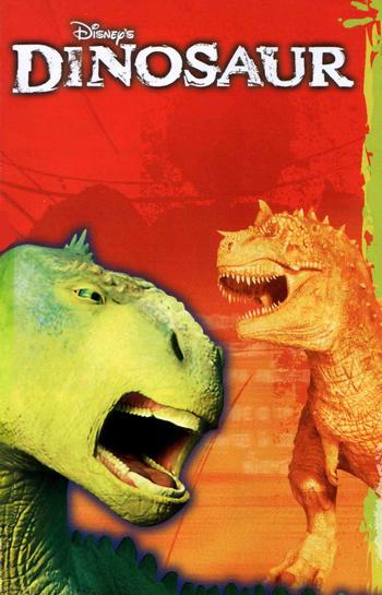 https://static.tvtropes.org/pmwiki/pub/images/dinosaurgame.jpg