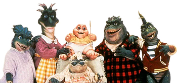 https://static.tvtropes.org/pmwiki/pub/images/dinosaurs_tv_show_baby_sinclair_toy_13.jpg