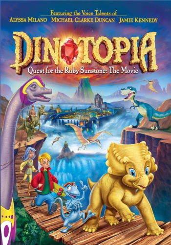 https://static.tvtropes.org/pmwiki/pub/images/dinotopiamovie.png