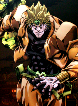 http://static.tvtropes.org/pmwiki/pub/images/dio.png