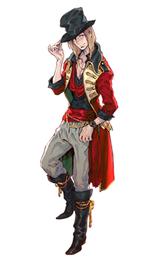 https://static.tvtropes.org/pmwiki/pub/images/dio_1557.png
