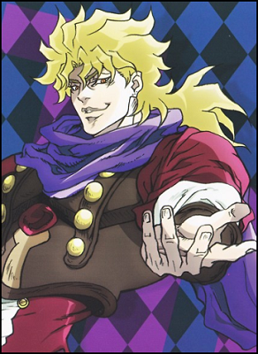 http://static.tvtropes.org/pmwiki/pub/images/dio_2.png