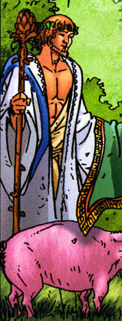https://static.tvtropes.org/pmwiki/pub/images/dionysus_acratophorus_earth_616_from_thor_blood_oath_vol_1_4_001.jpg