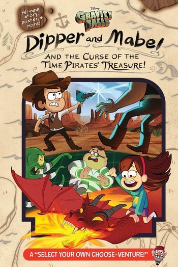 https://static.tvtropes.org/pmwiki/pub/images/dipper_and_mabel_and_the_curse_of_the_time_pirates_treasure.jpg