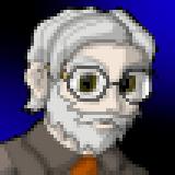 https://static.tvtropes.org/pmwiki/pub/images/director_portrait.png