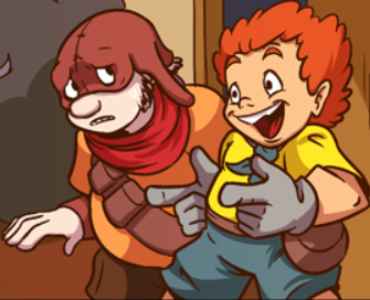 https://static.tvtropes.org/pmwiki/pub/images/dirk_and_kris.PNG