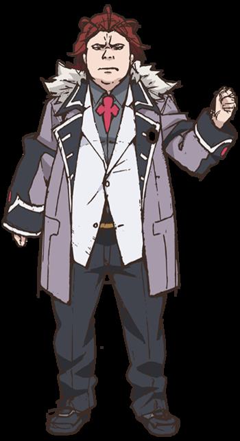 https://static.tvtropes.org/pmwiki/pub/images/dirk_eberwin_anime_art.png