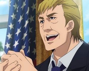 https://static.tvtropes.org/pmwiki/pub/images/dirrel_gate_anime.jpg
