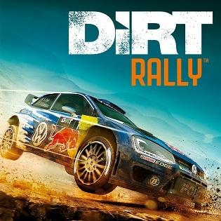 http://static.tvtropes.org/pmwiki/pub/images/dirt_rally_cover_art.jpg