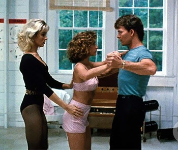 https://static.tvtropes.org/pmwiki/pub/images/dirty_dancing_1.jpg