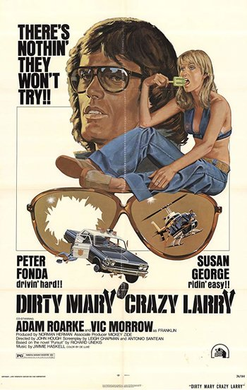 https://static.tvtropes.org/pmwiki/pub/images/dirty_mary_crazy_larry.jpg