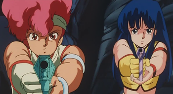 https://static.tvtropes.org/pmwiki/pub/images/dirty_pair.png