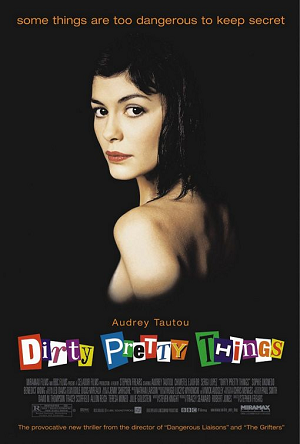 https://static.tvtropes.org/pmwiki/pub/images/dirty_pretty_things.png