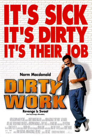 http://static.tvtropes.org/pmwiki/pub/images/dirty_work_norm_macdonald_poster_2818.jpg